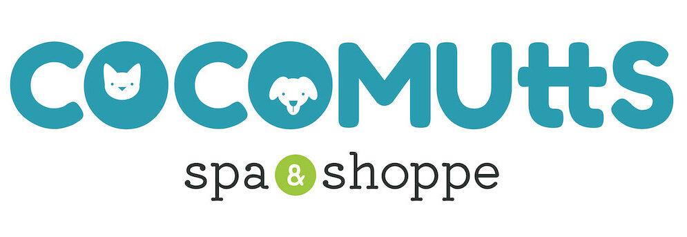 CocoMutts Inc